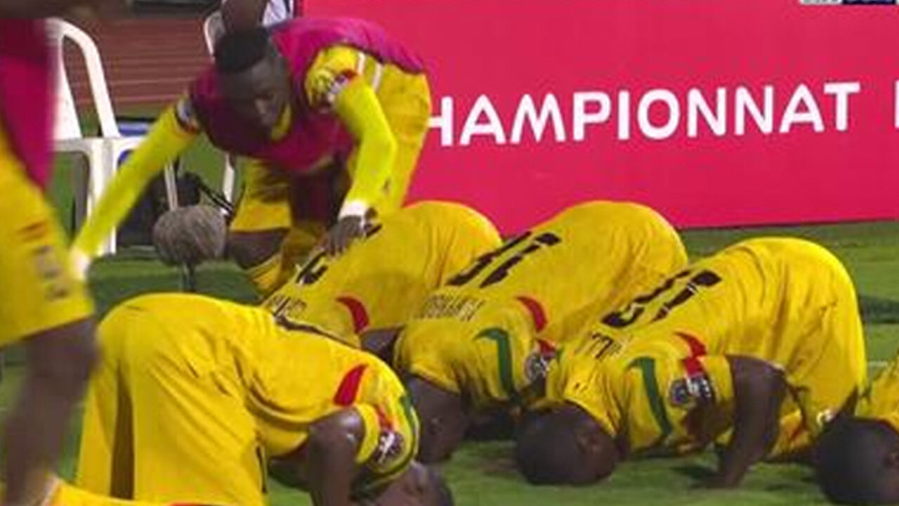 https://www.westafricanpilotnews.com/wp-content/uploads/2021/01/Soccer-CAN-Mali-Beat-Burkina-Faso-1-17-21-1280x720.jpg