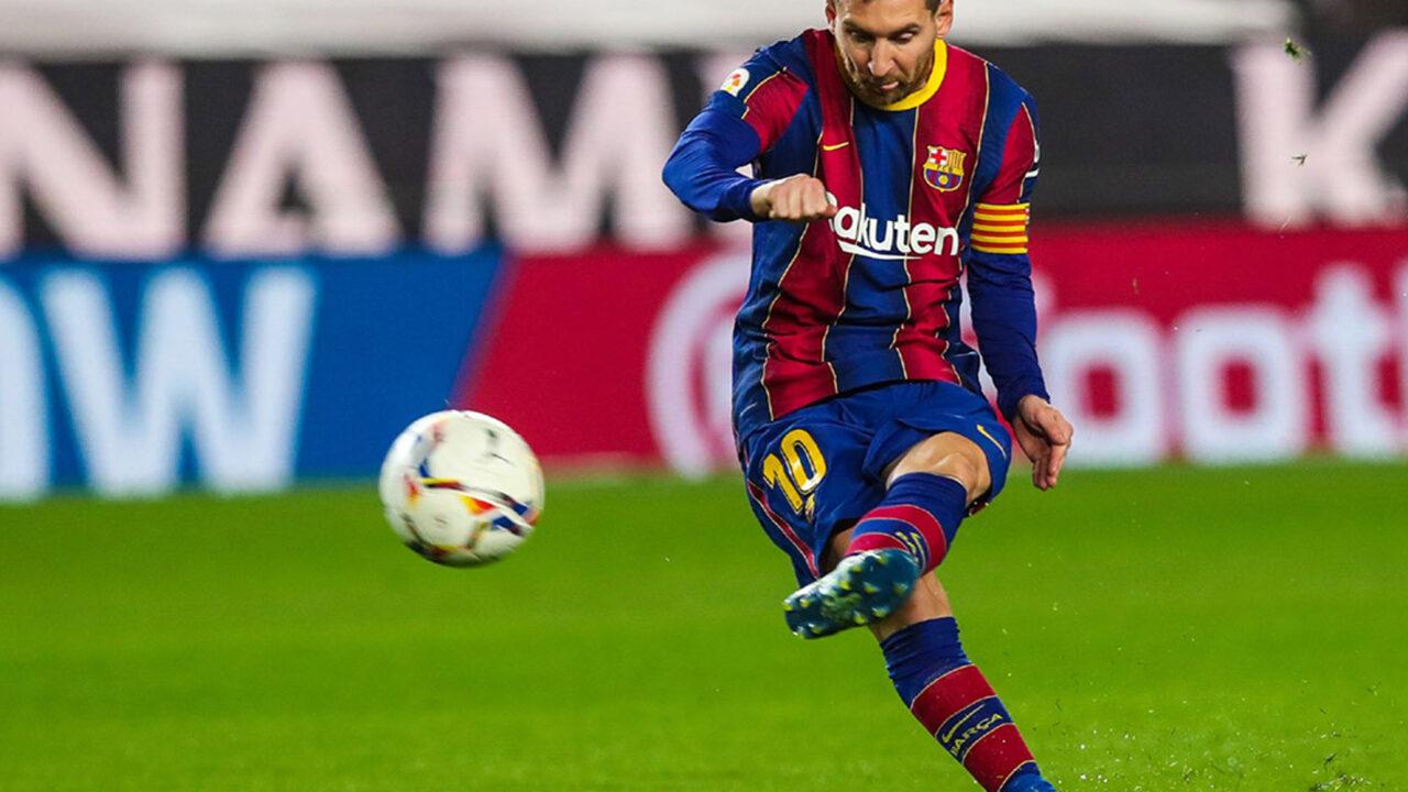 https://www.westafricanpilotnews.com/wp-content/uploads/2021/01/Soccer-FC-Barcelona-beat-Athletic-bilbao-2-1_1-31-21-1280x720.jpg