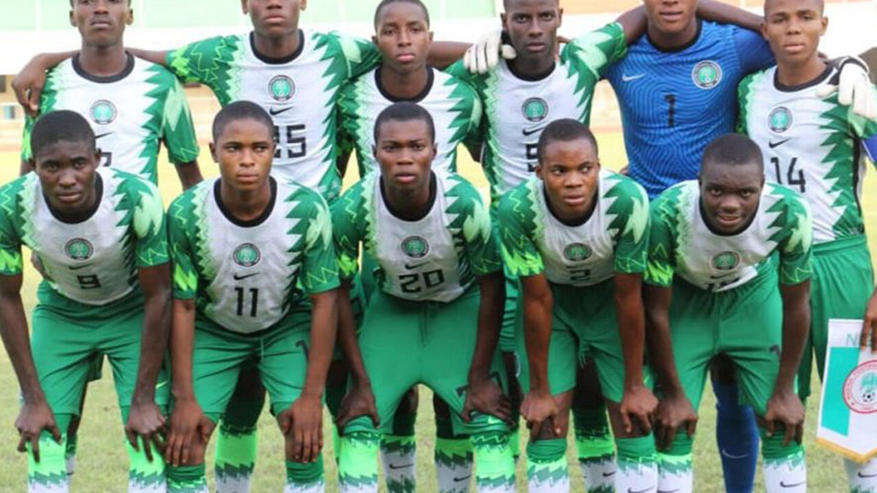 https://www.westafricanpilotnews.com/wp-content/uploads/2021/01/Soccer-Nigeria-Golden-Eaglets-1-14-21-1280x720.jpg