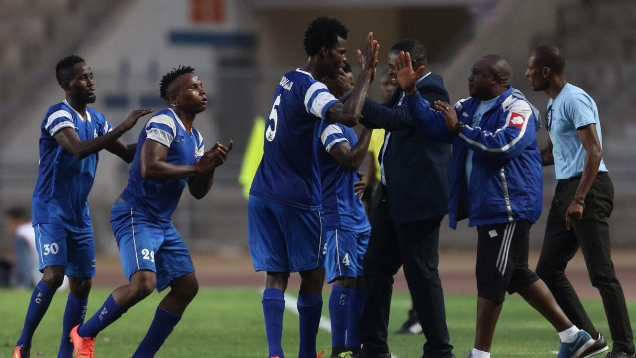 https://www.westafricanpilotnews.com/wp-content/uploads/2021/01/Soccer-Rivers-United-Beat-Adamawa-1-0-1-31-21-1280x720.jpg