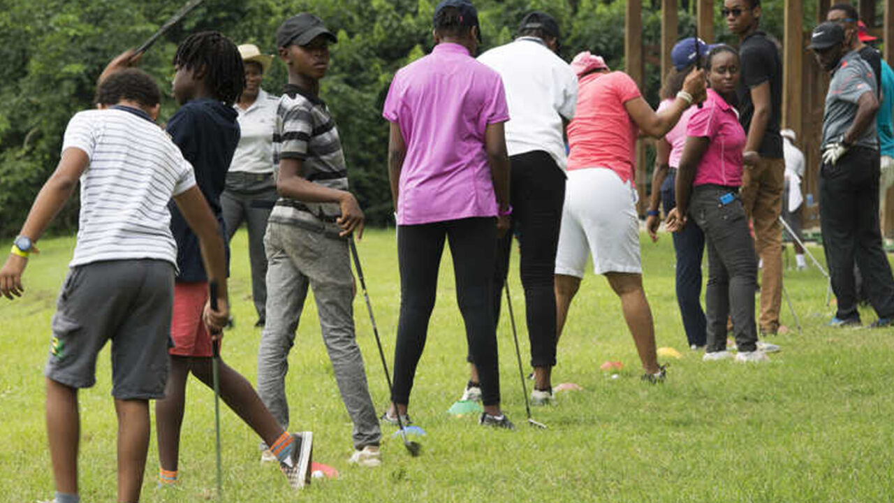 https://www.westafricanpilotnews.com/wp-content/uploads/2021/01/Sports-Golf-Nigeria-Training-file-Photo-1280x720.jpg