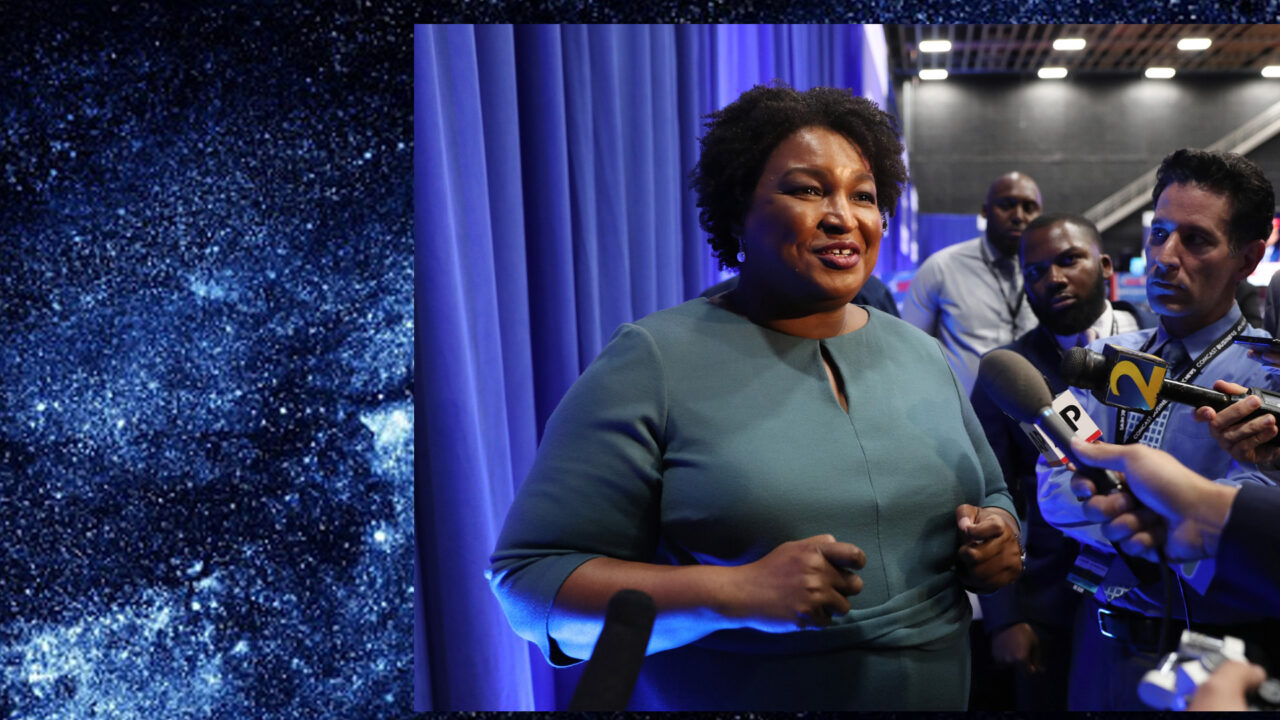 https://www.westafricanpilotnews.com/wp-content/uploads/2021/01/Stacey-Abrams_1-4-2021_Getty-Images_v1-1280x720.jpg