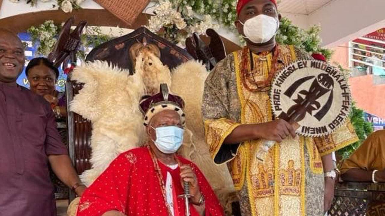 https://www.westafricanpilotnews.com/wp-content/uploads/2021/01/Tradition-Moghalu-Kingsley-Recognized-Nnewi-Igwe-Orizu_12-28-2020_3-1280x720.jpg