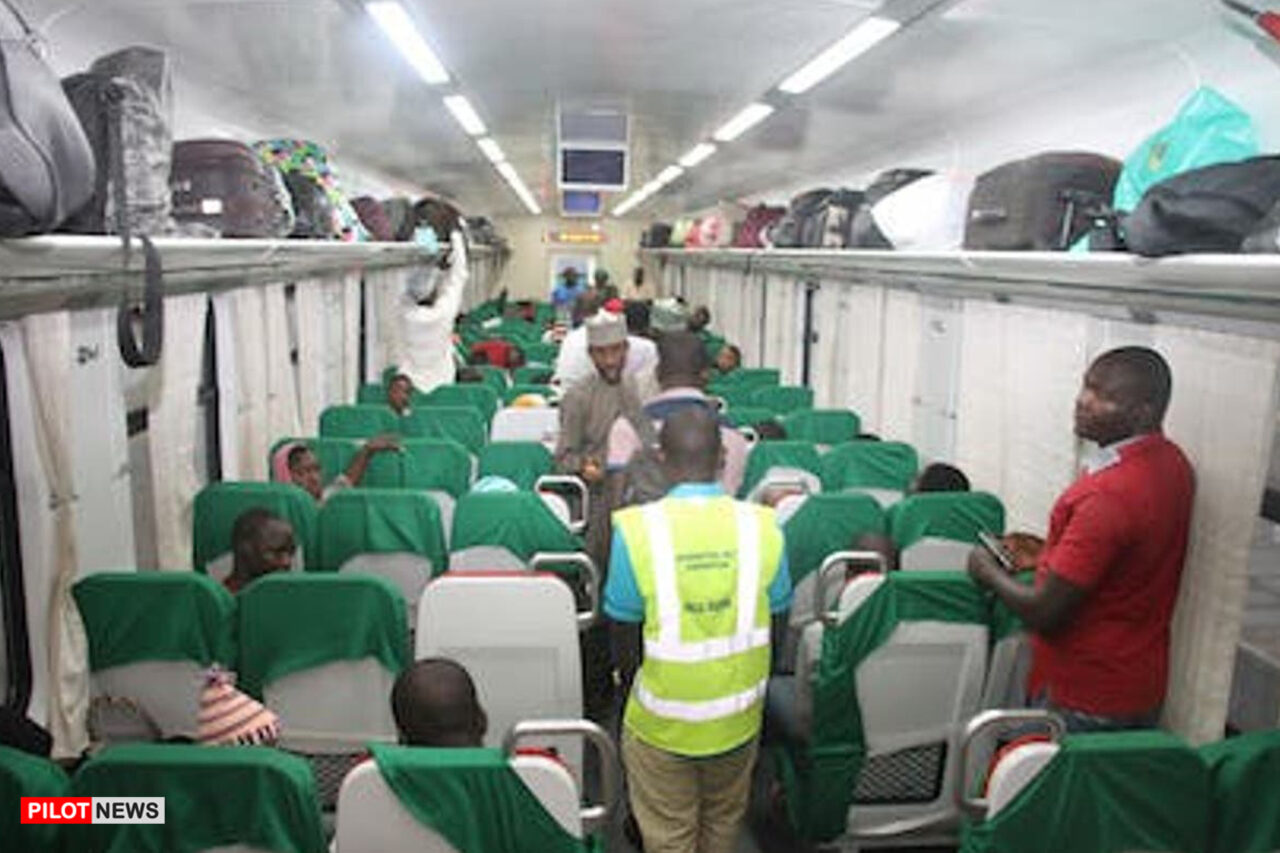 https://www.westafricanpilotnews.com/wp-content/uploads/2021/01/Train-Nigeria-eticket-Abuja-Kaduna-1-17-21-1280x853.jpg