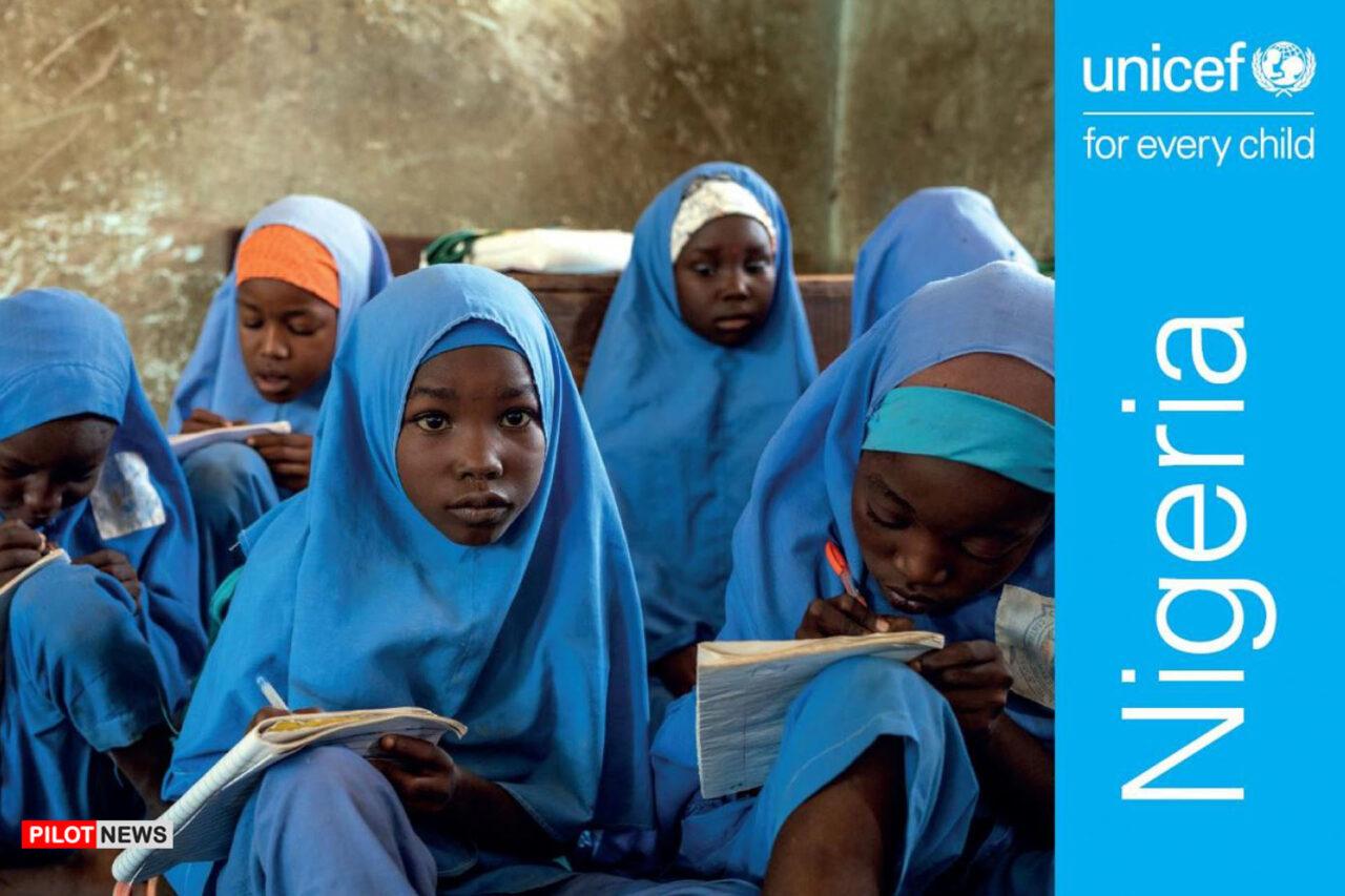 https://www.westafricanpilotnews.com/wp-content/uploads/2021/01/UNICEF-Nigeria-Brochure-cover-1-26-21-1280x853.jpg