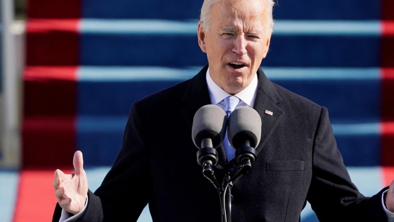 https://www.westafricanpilotnews.com/wp-content/uploads/2021/01/US-Joe-Biden-Inauguration-Speech_1-20-21-1280x720.jpg