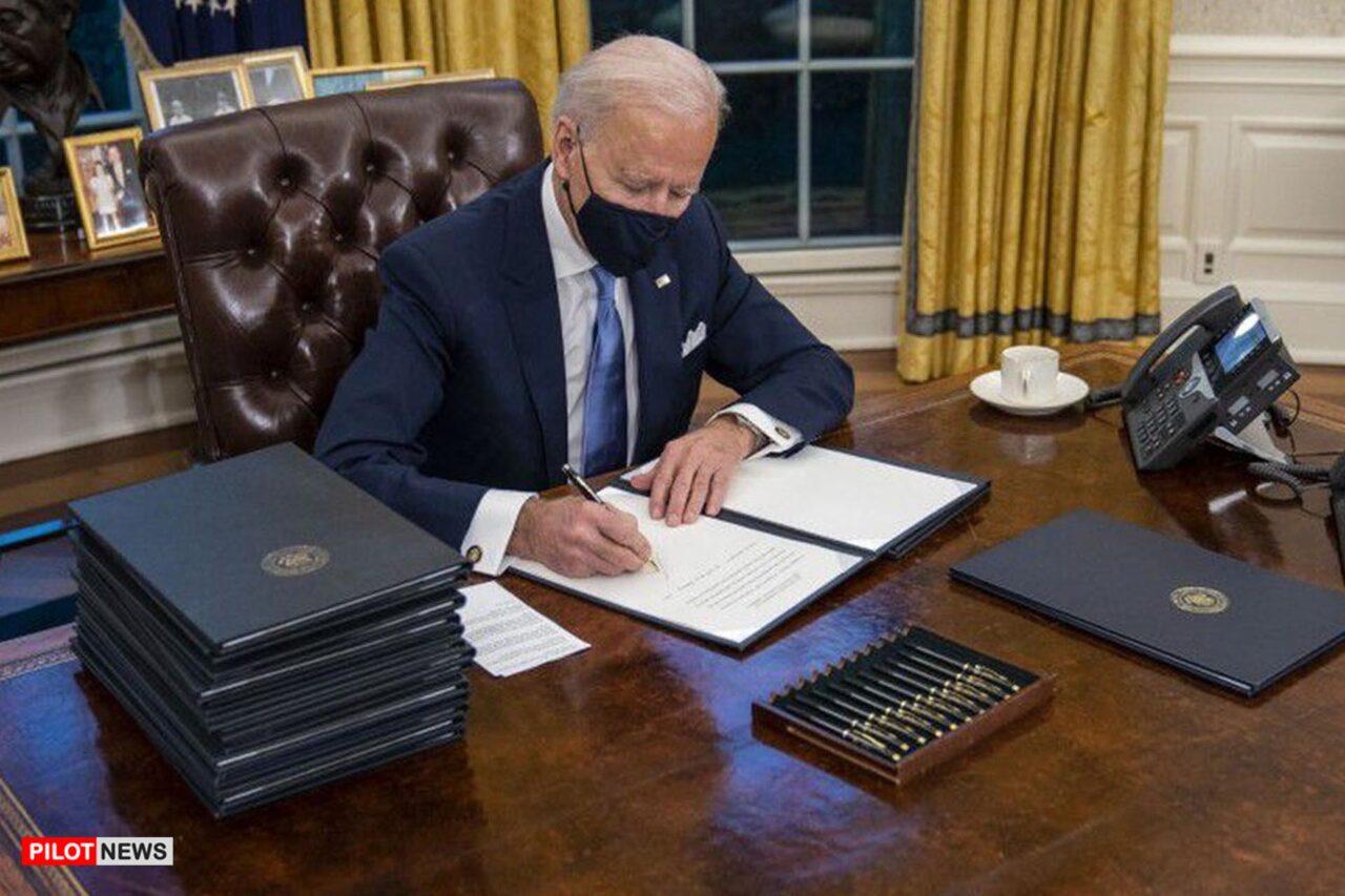 https://www.westafricanpilotnews.com/wp-content/uploads/2021/01/US-Joe_Biden_signs_executive_orders_on_first_1-21-21-1280x853.jpg