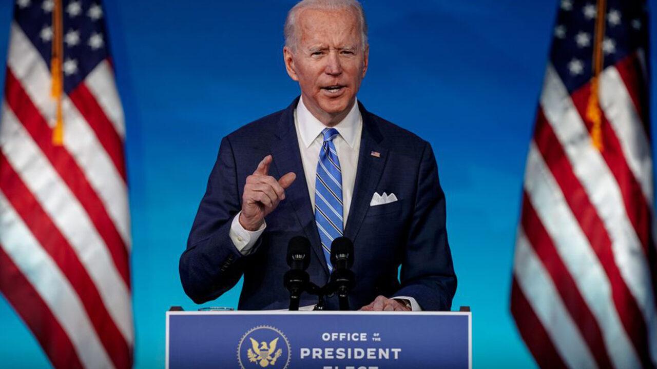 https://www.westafricanpilotnews.com/wp-content/uploads/2021/01/US-President-Elect-Biden-Joe-1-19-21-1280x720.jpg