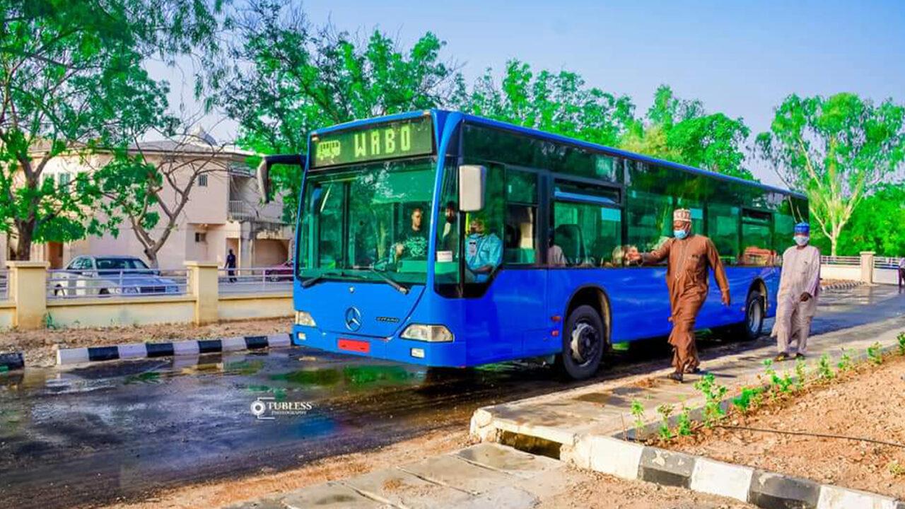 https://www.westafricanpilotnews.com/wp-content/uploads/2021/01/University-Maryam-Abacha-University-Donates-3-Luxury-Buses-to-BUK-others-1-30-21-1280x720.jpg
