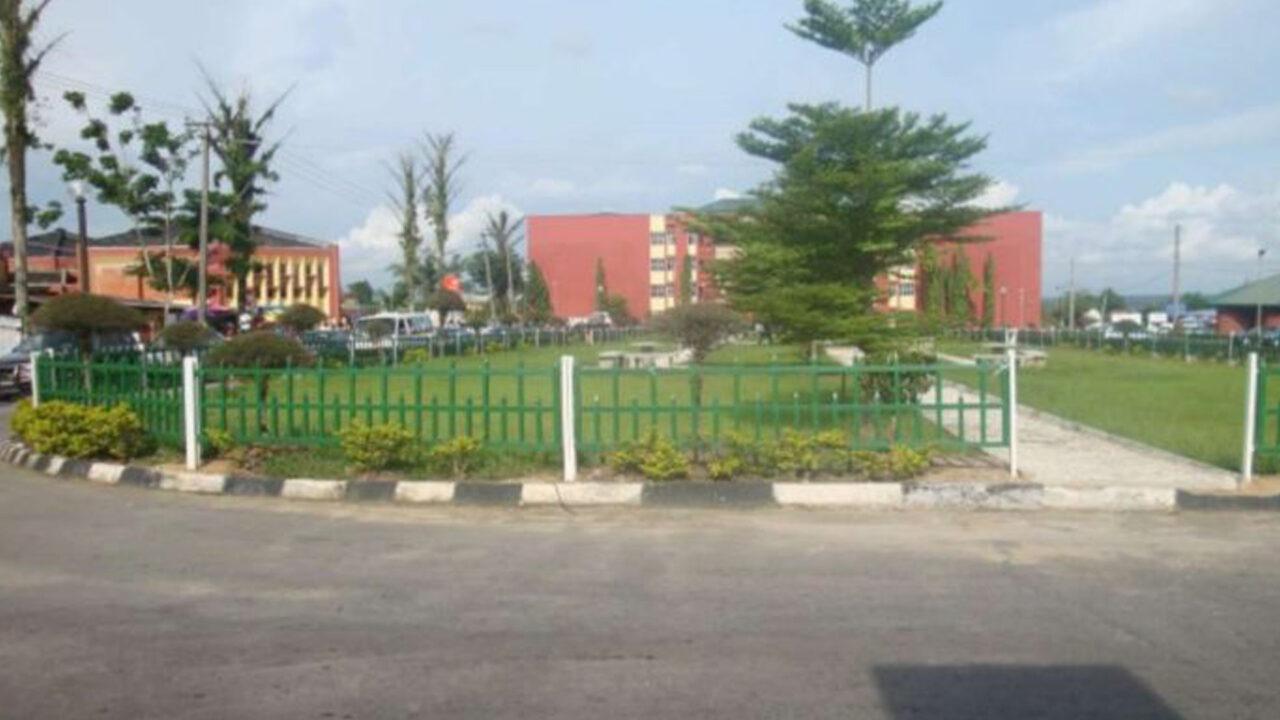 https://www.westafricanpilotnews.com/wp-content/uploads/2021/01/University-of-Calabar-Building-1-23-21-1280x720.jpg