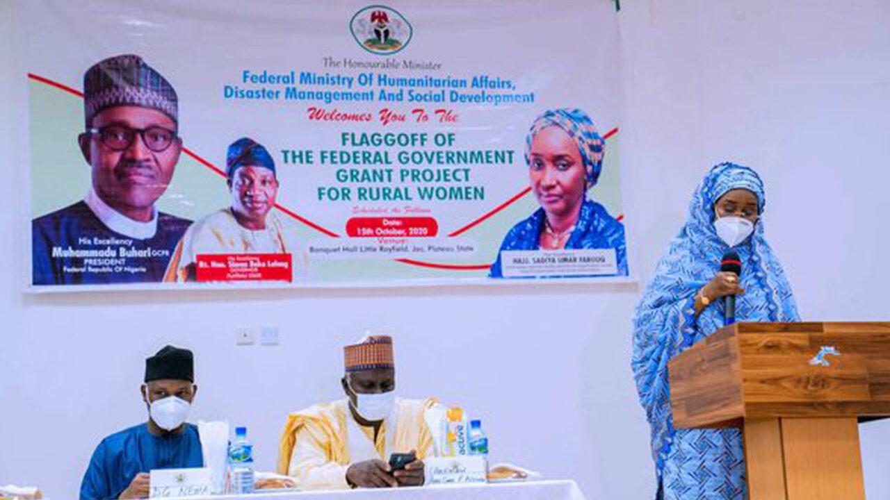 https://www.westafricanpilotnews.com/wp-content/uploads/2021/01/Women-Affairs-FG-Grants-for-Women-Development-1-31-21-1280x720.jpg
