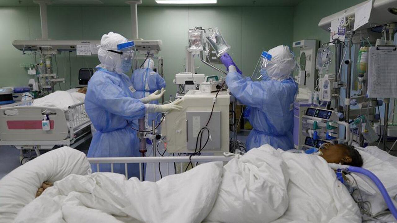 https://www.westafricanpilotnews.com/wp-content/uploads/2021/01/Wuhan-Union-Hospital-file-Photo-1280x720.jpg