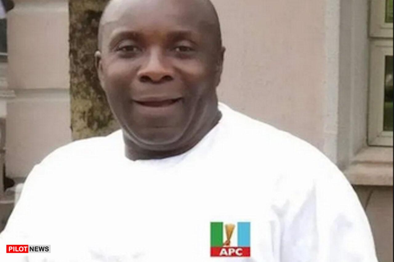 https://www.westafricanpilotnews.com/wp-content/uploads/2021/02/APC-John-Akpanudoedehe-Claims-Buhari-Keeping-Promises-2-18-21-1280x853.jpg