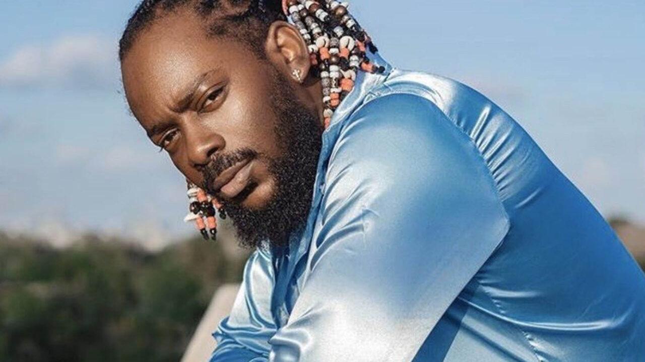 https://www.westafricanpilotnews.com/wp-content/uploads/2021/02/Artists-Adekunle-Gold-2-5-21-1280x720.jpg