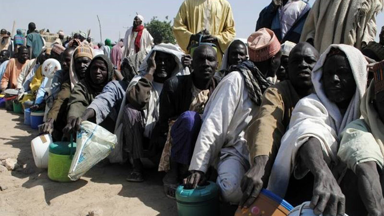 https://www.westafricanpilotnews.com/wp-content/uploads/2021/02/Beggars-500-Arrested-in-Kano-2-7-21-1280x720.jpg