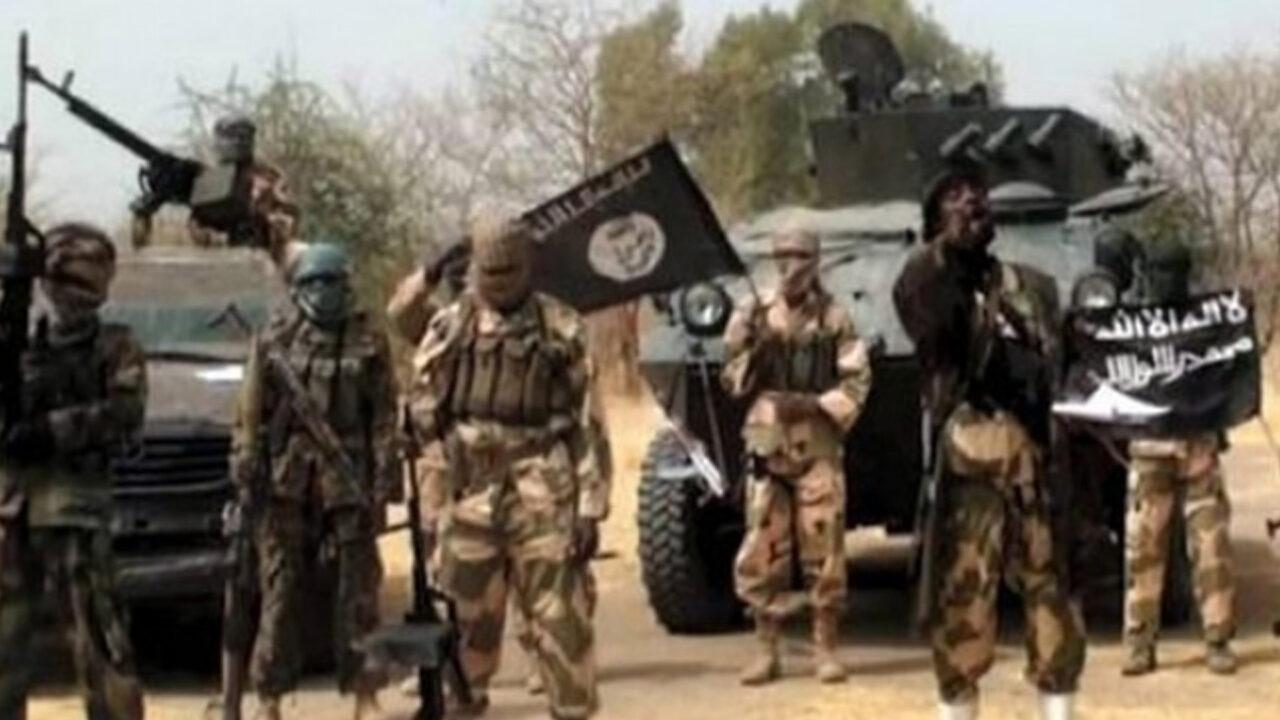 https://www.westafricanpilotnews.com/wp-content/uploads/2021/02/Boko-Haram-Kills-5-IDPs-2-22-21-1280x720.jpg