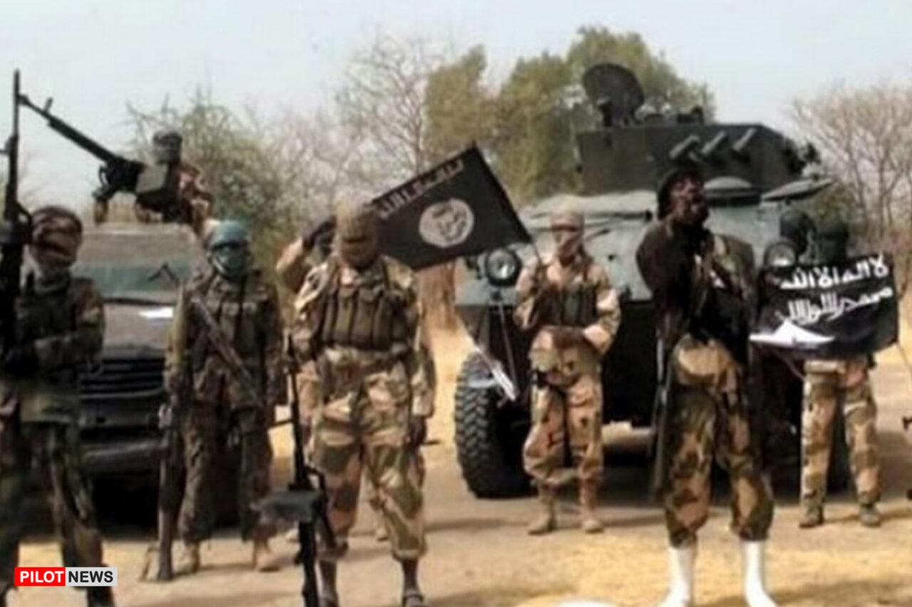 https://www.westafricanpilotnews.com/wp-content/uploads/2021/02/Boko-Haram-Kills-5-IDPs-2-22-21-1280x853.jpg