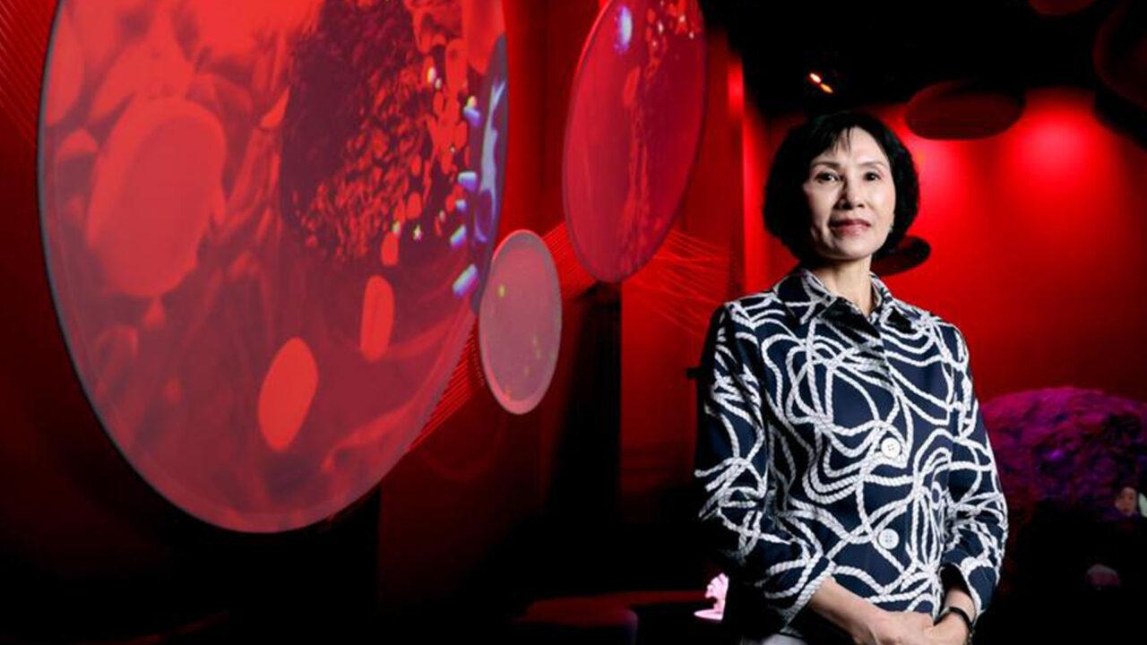 https://www.westafricanpilotnews.com/wp-content/uploads/2021/02/Brain-Cancer-Drung-Trials-Prof.-Wang-University-of-South-Australia-Photo-CreditNewsCorp.-2-4-21-1280x720.jpg