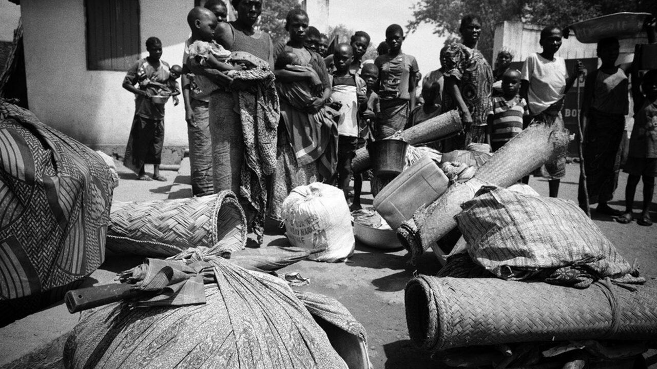 https://www.westafricanpilotnews.com/wp-content/uploads/2021/02/CAR-Central-African-Republic-IDPs-2-26-21-1280x720.jpg