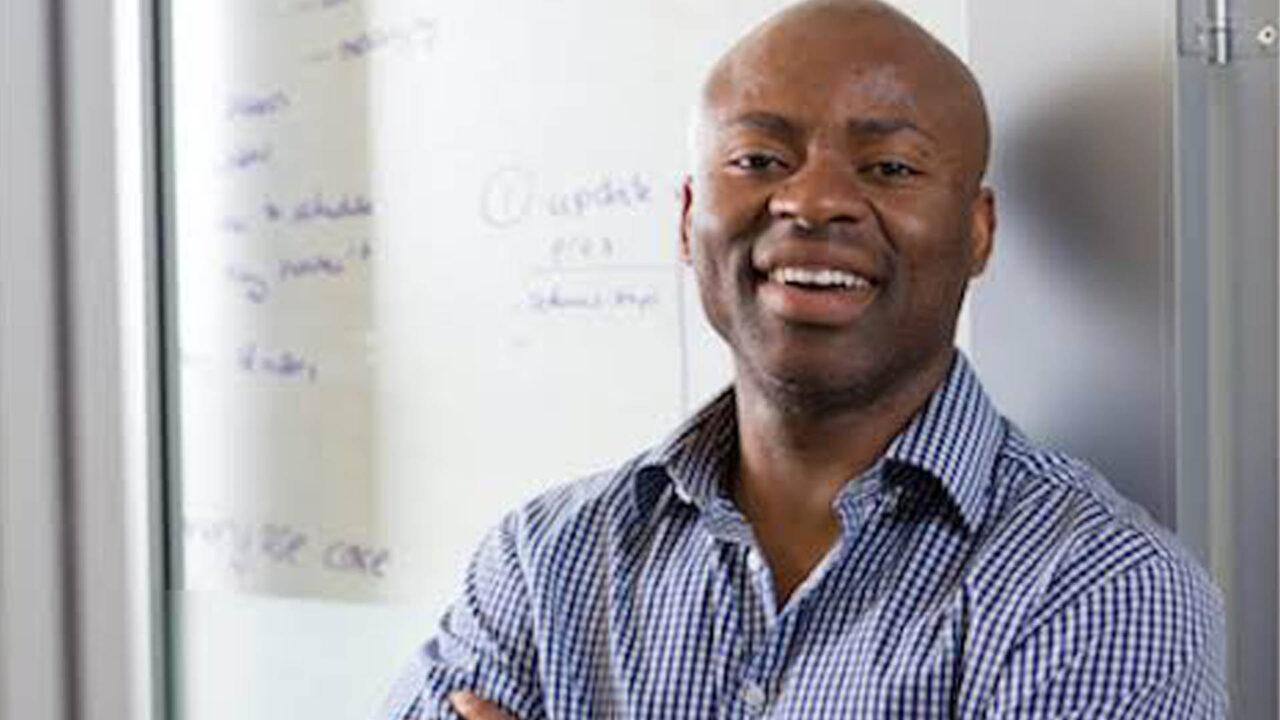 https://www.westafricanpilotnews.com/wp-content/uploads/2021/02/Calendly-Tope-Awotona-CEO-Calendly-2-5-21-1280x720.jpg