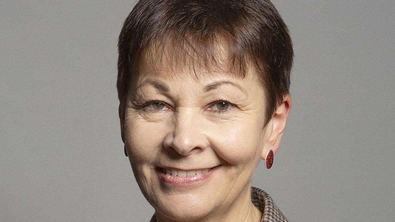 https://www.westafricanpilotnews.com/wp-content/uploads/2021/02/Caroline_Lucas-Director-of-the-UK-firm-TEXEM-UK-2-21-21-1280x720.jpg