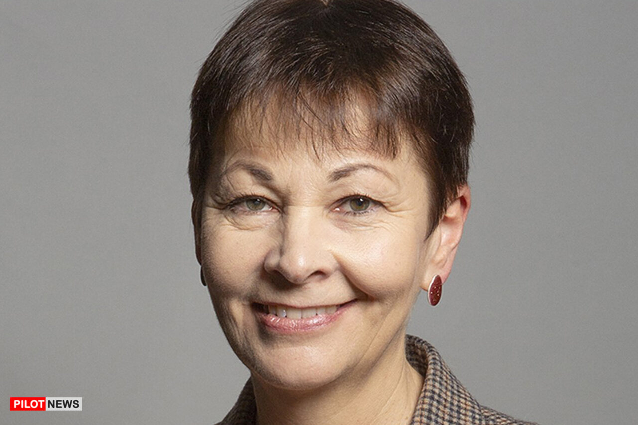 https://www.westafricanpilotnews.com/wp-content/uploads/2021/02/Caroline_Lucas-Director-of-the-UK-firm-TEXEM-UK-2-21-21-1280x853.jpg