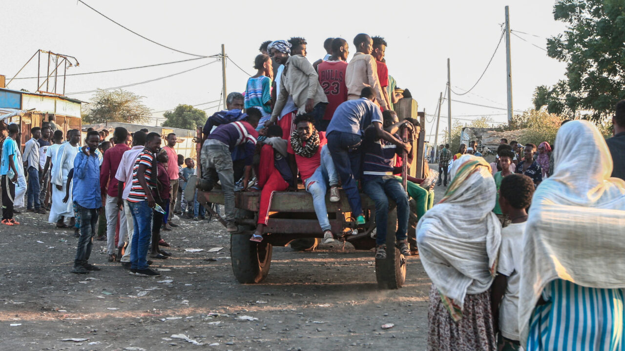 https://www.westafricanpilotnews.com/wp-content/uploads/2021/02/Ethiopia-Crisis-Tigray-Region-2-19-21-1280x720.jpg