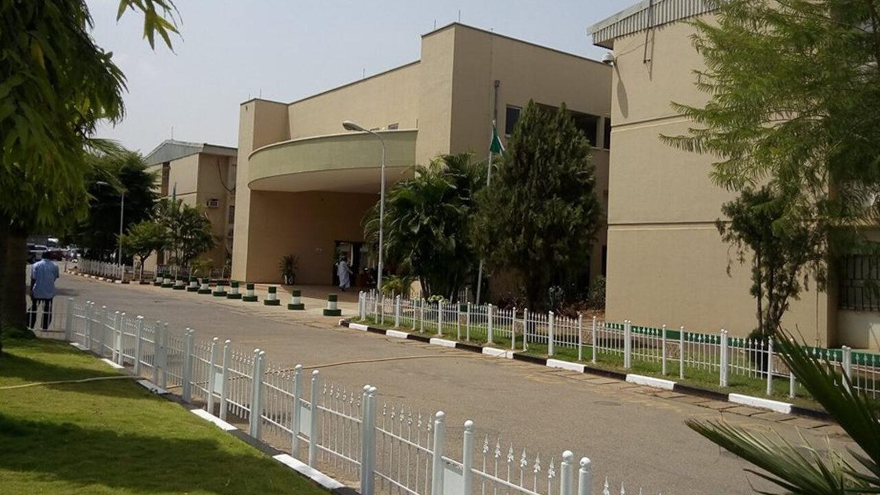 https://www.westafricanpilotnews.com/wp-content/uploads/2021/02/FCTA-Building-Abuja-2-5-21-1280x720.jpg