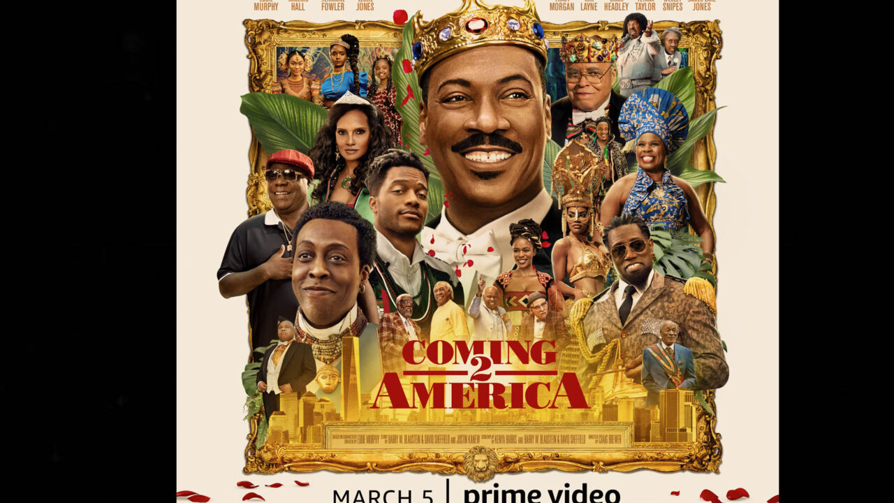 https://www.westafricanpilotnews.com/wp-content/uploads/2021/02/Film-Coming-2-America-March-5-Amazon-Prime-2-4-21-1280x720.jpg