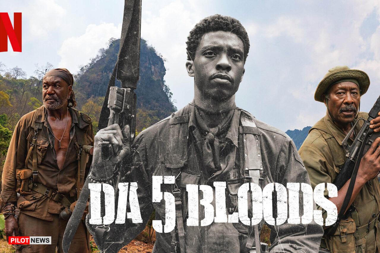 https://www.westafricanpilotnews.com/wp-content/uploads/2021/02/Film-DA-5-BLOODS-Spike-Lee-2-5-21-1280x853.jpg