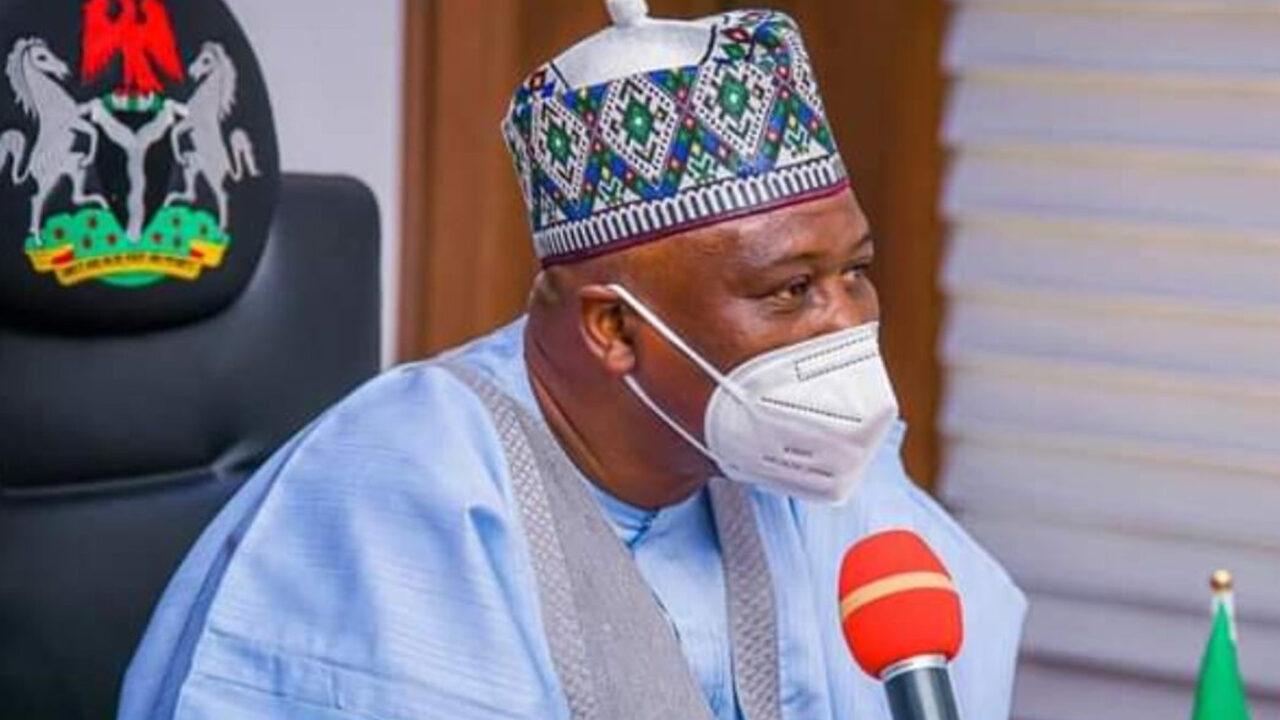 https://www.westafricanpilotnews.com/wp-content/uploads/2021/02/Governor-Ahmadu-Umaru-Fintiri-of-Adamawa-1280x720.jpg