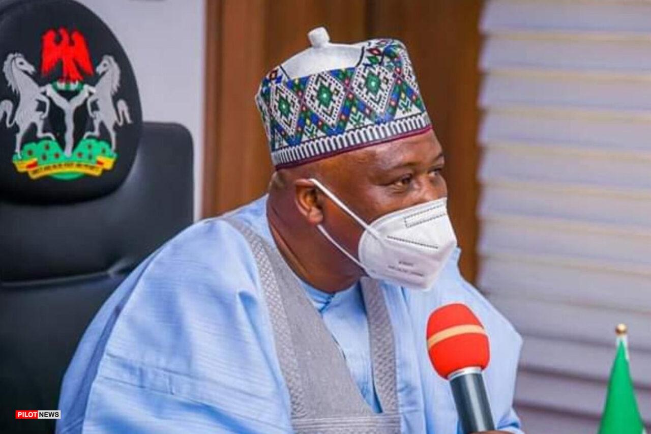 https://www.westafricanpilotnews.com/wp-content/uploads/2021/02/Governor-Ahmadu-Umaru-Fintiri-of-Adamawa-1280x853.jpg