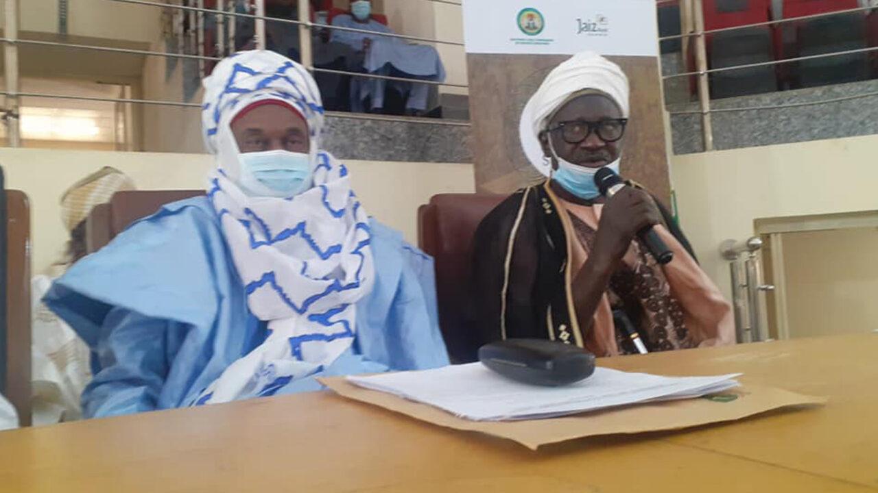https://www.westafricanpilotnews.com/wp-content/uploads/2021/02/Hajj-Shaikh-Ibrahim-Abubakar-Daware-Chairman-of-Muslim-Pilgrims-Welfare-Commission-2-21-21-1280x720.jpg