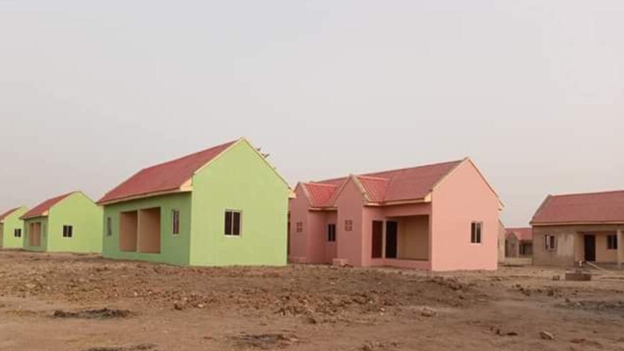 https://www.westafricanpilotnews.com/wp-content/uploads/2021/02/Housing-DAMI-IDP-HOUSE-2-10-21-1280x720.jpg