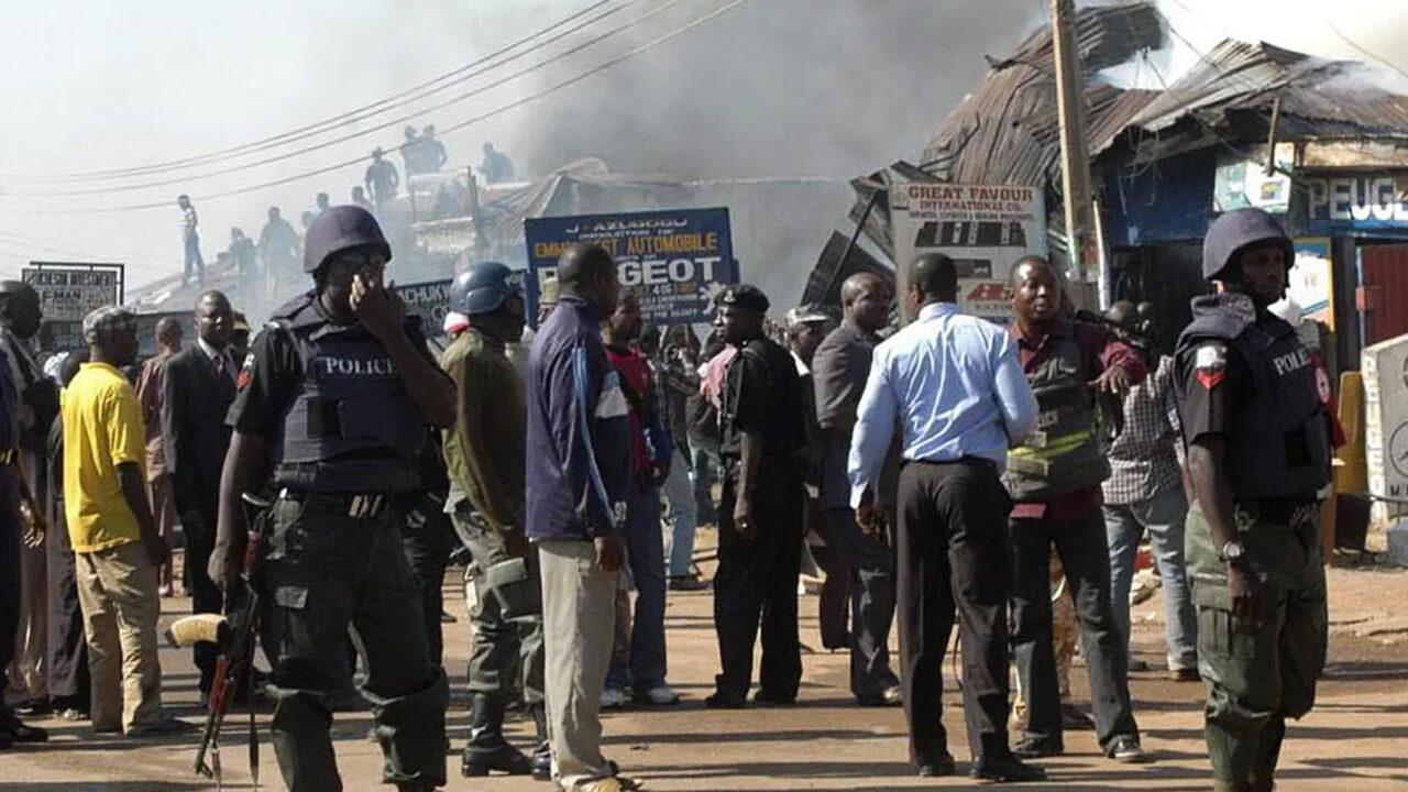 https://www.westafricanpilotnews.com/wp-content/uploads/2021/02/Kaduna_0001-1280x720.jpg