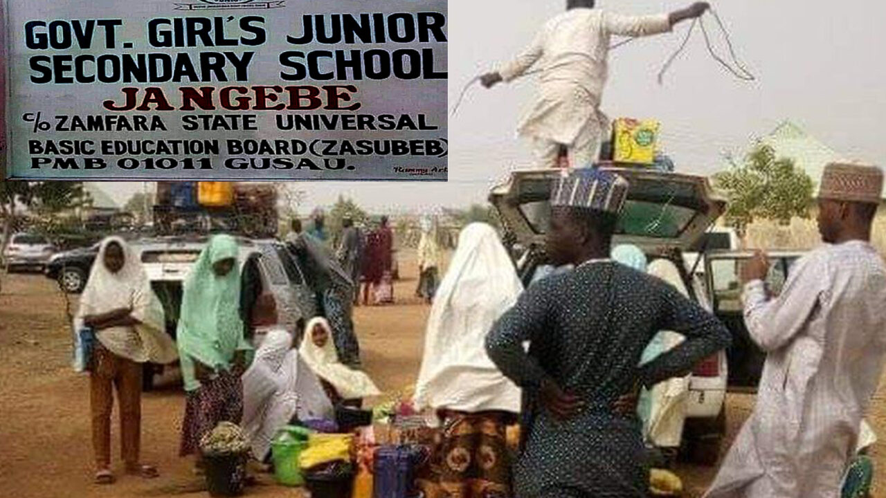 https://www.westafricanpilotnews.com/wp-content/uploads/2021/02/Kidnappings-Zamfara-300-School-Girls-2-26-21-1280x720.jpg