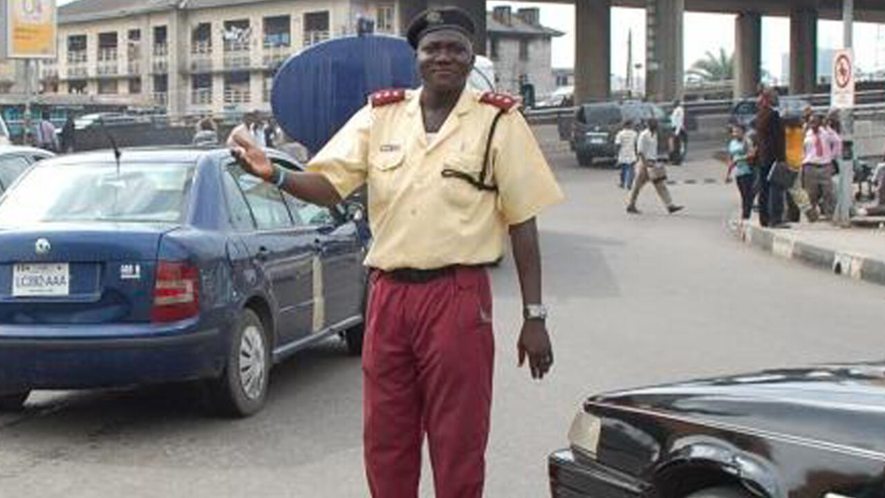 https://www.westafricanpilotnews.com/wp-content/uploads/2021/02/LASTMA-Officers-ti-Wear-Body-Camera-2-27-21-1280x720.jpg
