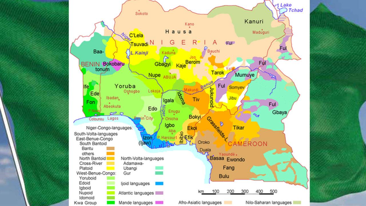 https://www.westafricanpilotnews.com/wp-content/uploads/2021/02/Language-Map-Nigeria_Benin_Cameroon_languages-Illustration-2-12-21-1280x720.jpg