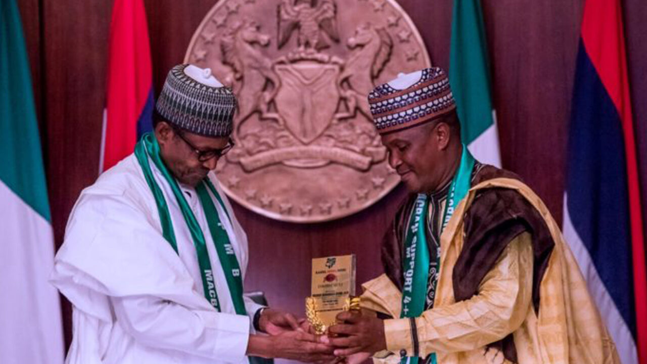 https://www.westafricanpilotnews.com/wp-content/uploads/2021/02/MACBAN-President-Buhari-and-MACBAN-National-President-Alhaji-Muhammadu-Kiruwa-File-Photo-1280x720.jpg