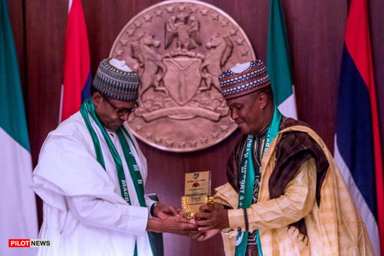 https://www.westafricanpilotnews.com/wp-content/uploads/2021/02/MACBAN-President-Buhari-and-MACBAN-National-President-Alhaji-Muhammadu-Kiruwa-File-Photo-1280x853.jpg