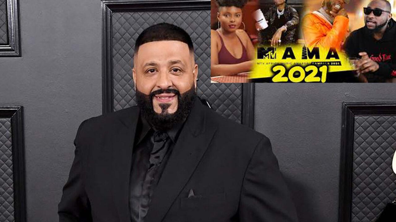 https://www.westafricanpilotnews.com/wp-content/uploads/2021/02/MTV-Africa-Music-Awards-2021-Postponed-2-5-21-1280x720.jpg