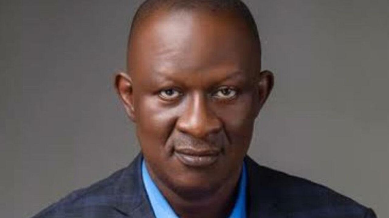 https://www.westafricanpilotnews.com/wp-content/uploads/2021/02/Mathias-Ekweremadu-Dies-2-4-21-1280x720.jpg
