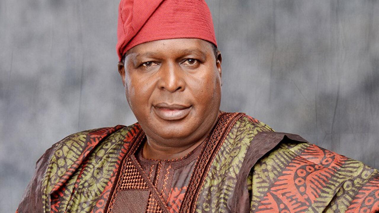 https://www.westafricanpilotnews.com/wp-content/uploads/2021/02/NCAC-DG-Otunba-Oluwasegun-Runsewe-2-7-21-1280x720.jpg