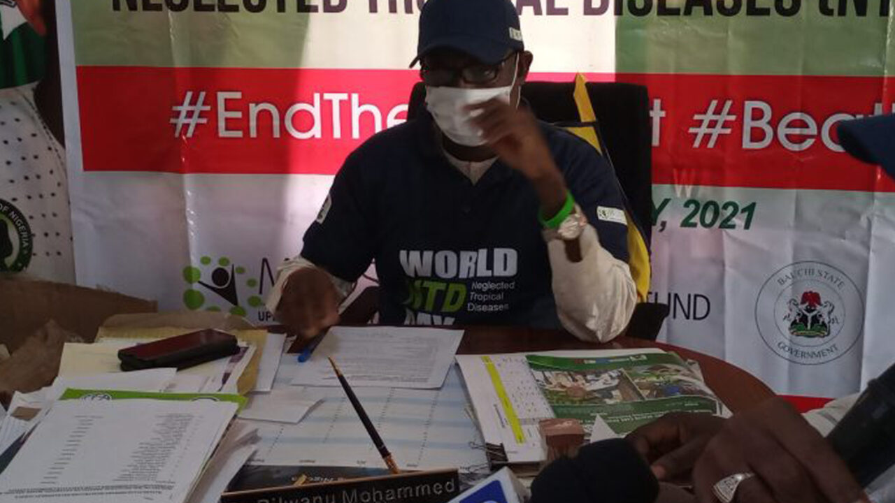 https://www.westafricanpilotnews.com/wp-content/uploads/2021/02/NTD-Dr.Rilwanu-Mohmmed-Chairman-of-BASPHCDA-2-1-21-1280x720.jpg