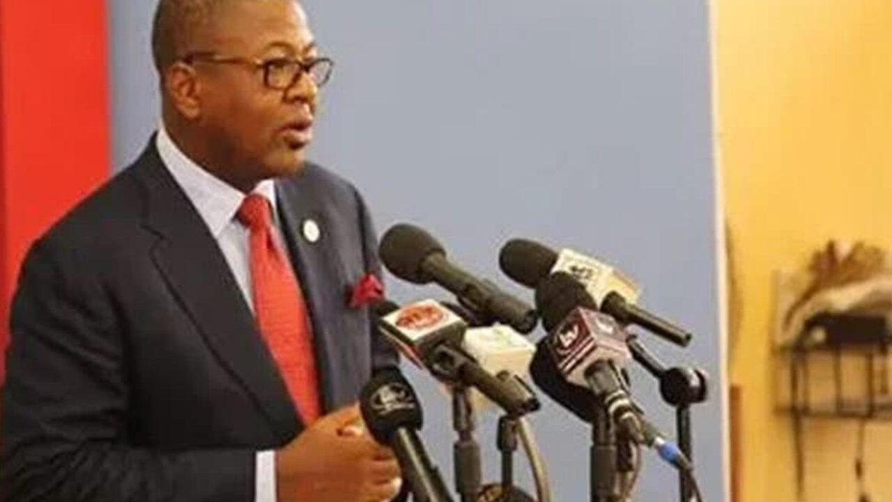 https://www.westafricanpilotnews.com/wp-content/uploads/2021/02/NTDC-DG-Folorunsho-Coker-2-18-21-1280x720.jpg