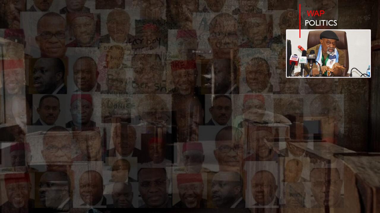 https://www.westafricanpilotnews.com/wp-content/uploads/2021/02/Ngige-1280x720.jpg