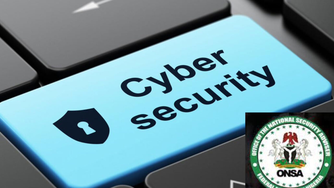 https://www.westafricanpilotnews.com/wp-content/uploads/2021/02/ONSA-Nigeria-CyberSecurity-Concerns-with-5G-2-26-21-1280x720.jpg