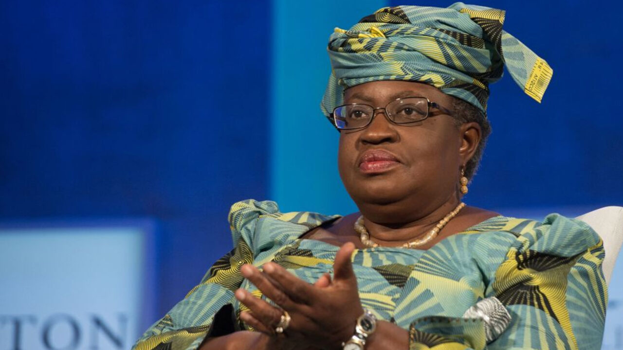 https://www.westafricanpilotnews.com/wp-content/uploads/2021/02/Okonjo-Iweala-1280x720.jpg