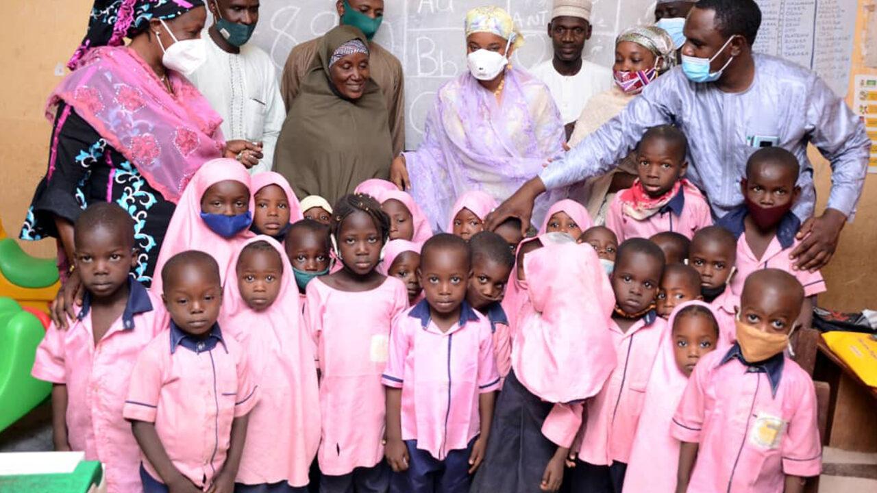 https://www.westafricanpilotnews.com/wp-content/uploads/2021/02/Philantropy-Sen.-Binani-Donates-Education-Supplies-2-11-21-1280x720.jpg