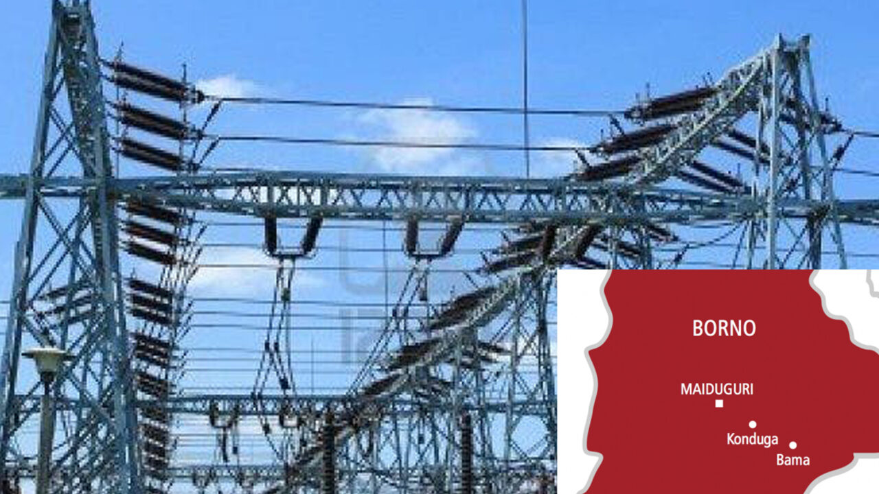 https://www.westafricanpilotnews.com/wp-content/uploads/2021/02/Power-Maiduguri-hits-by-Power-Outages-for-Weeks-2-8-21-1280x720.jpg